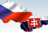 101. výročie vzniku Československa